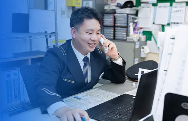 総合職について|総合職|人事採用|京成電鉄
