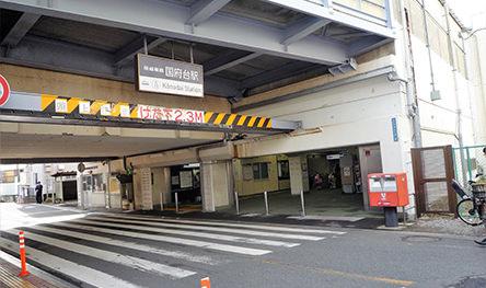 https://www.keisei.co.jp/keisei/tetudou/accessj/assets/images/konodai/station_photo.jpg