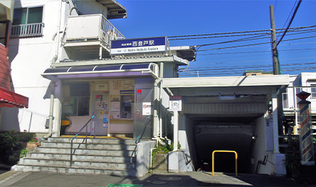 https://www.keisei.co.jp/keisei/tetudou/accessj/assets/images/nishi-nobuto/station_photo.jpg