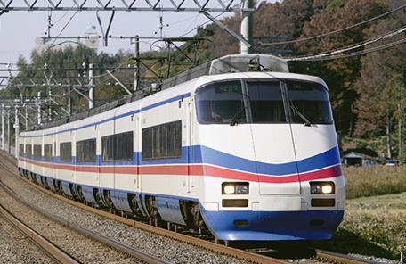 https://www.keisei.co.jp/keisei/tetudou/accessj/sharyou/images/train_past_ae100_01.jpg